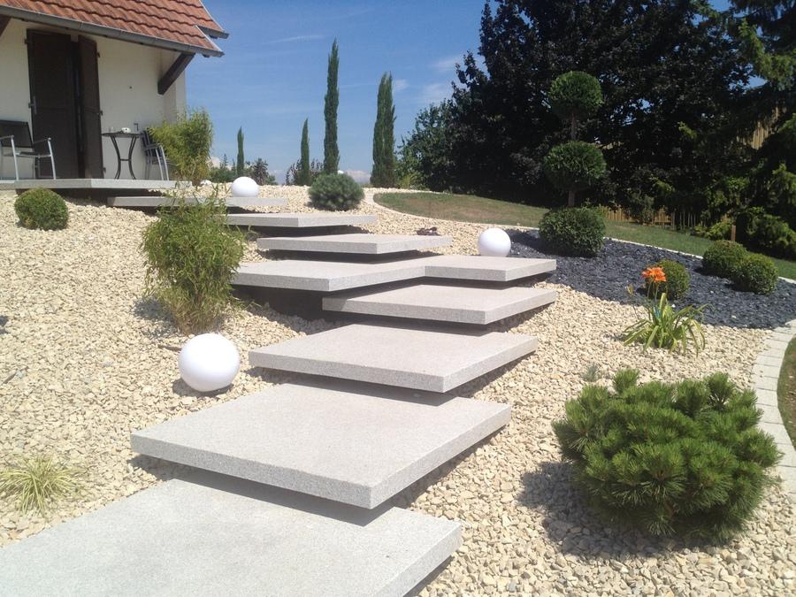Paysage Design - Entretien et création de votre jardin - Partenaires